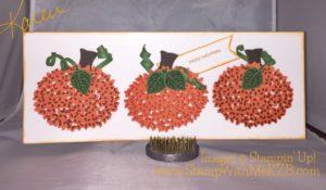 %c2%bd-sheet-pumpkin-card