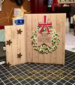 country-christmas-pals-blog-hop-2016