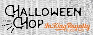 halloween-hop