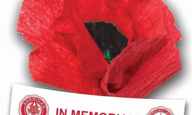 memorial day weekend…