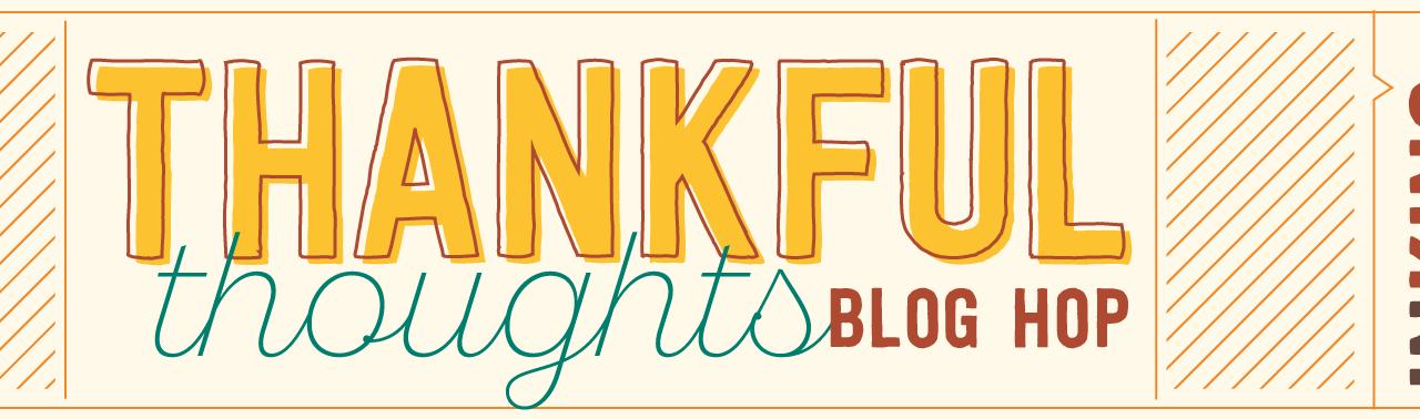 InKing Royalty October Blog Hop